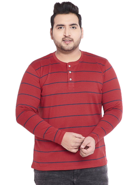 1392e66ffdf Plus Size Denim Shirt India - Data Dynamic AG